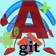 Adb wireless & android studio tricks, shortcuts