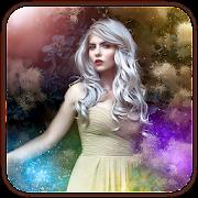 App Photo Effect - Photo art - Creative Photo Editor APK for Windows Phone