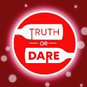 Truth or Dare Game - You Dare? icon