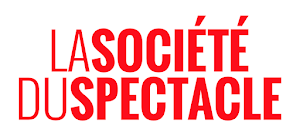 societeduspectacle-logo