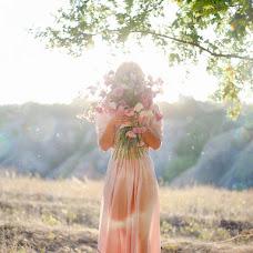 Wedding photographer Aleksandr Koristov (CasingOne). Photo of 07.07.2018