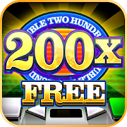Big Pay Vegas Slot -  Free Slots Machines