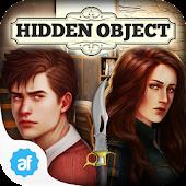 Hidden Object: Love Addiction
