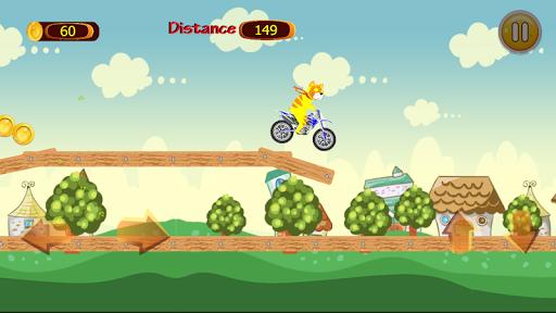 My Tom Climb 1.0 screenshots 10