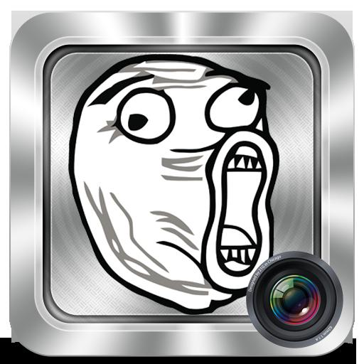 Troll Face Creator Pro
