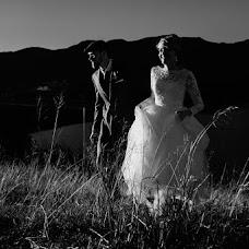 Wedding photographer Ruan Redelinghuys (ruan). Photo of 28.08.2018
