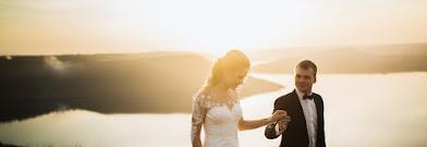 Весільний фотограф Алла Воронцова (vorontsova). Фотографія від 21.10.2017