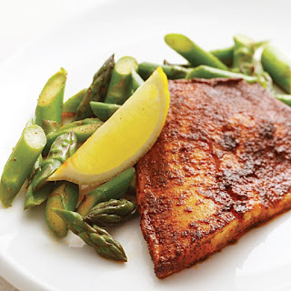 Steamed Sole Fish Recipes.