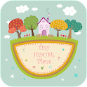 Tiny House Plans icon