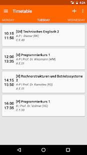 FH Dortmund FB4 - náhled