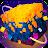 AlienCraft – Survive & Craft 1.1.6 Apk