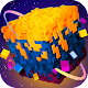 AlienCraft 3D Survive & Craft: Block Build Edition (game)