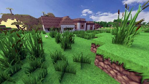 Popular Minecraft Videos 1.0 screenshots 1