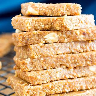 Gluten Free Dairy Free Snacks For Kids Recipes.