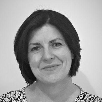 Cheryl Parkin