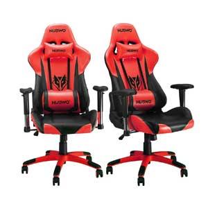 เก้าอี้เกมมิ่ง ยอดนิยม 2021  4