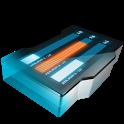 System Info widget icon