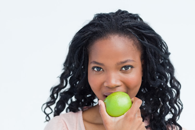 According to research, increasing fruit intake is one way women may be able to reduce their risk of breast cancer.