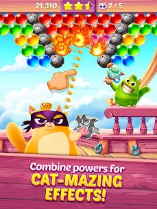 Cookie Cats Pop 8
