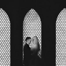 Wedding photographer Constantin Alin (ConstantinAlin). Photo of 29.06.2016
