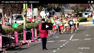 Photo: VÍDEO:  http://youtu.be/CdOoges7YYs