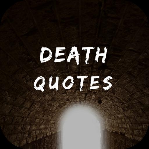 Inspirierende Zitate für Verlustvater