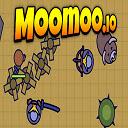 MooMoo IO Game