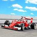 Formula Car Racing 2021 icon