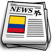 Colombian News