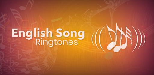 english ringtone free download 2018