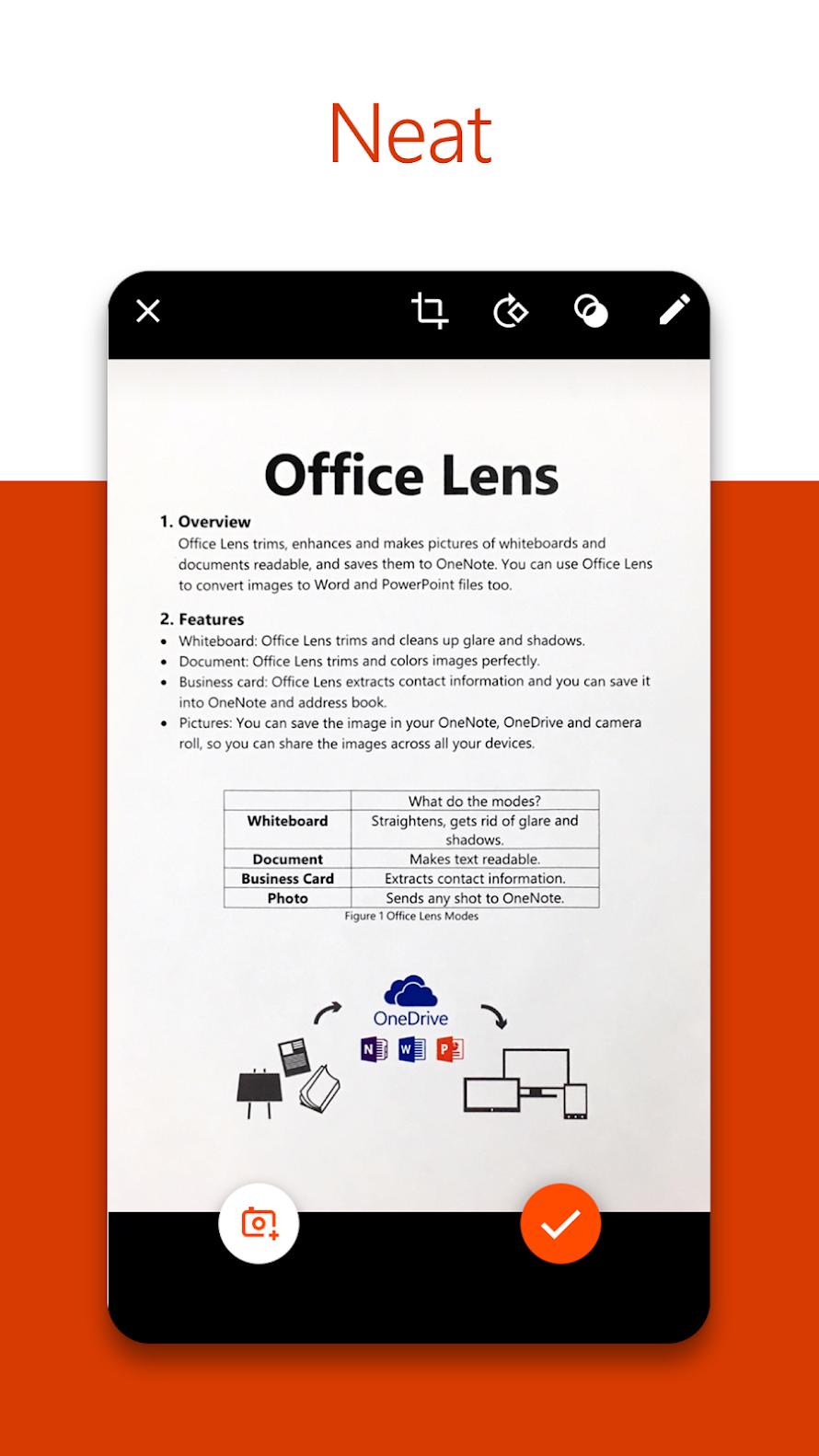 Office-lens-app