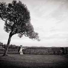 Wedding photographer Marco Goi (goi). Photo of 09.08.2015