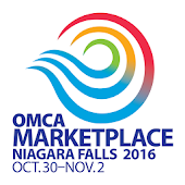 OMCA Marketplace 2016