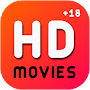 Watch Free Movies Online - HD Movies 2018 APK icon