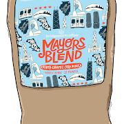Mayors Blend