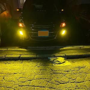 MPV LY3Pのカスタム事例画像 ゆういちーさんの2020年09月04日02:21の投稿