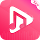 Download Music Player : Audio Player For PC Windows and Mac