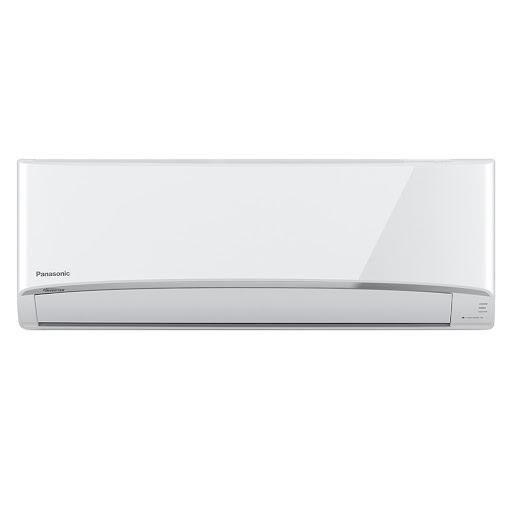 Máy lạnh Panasonic Inverter 1.5 HP CU/CS-PU12VKH-8
