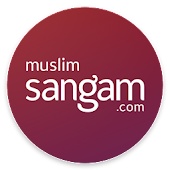 The Leading Muslim Matrimony App For Nikah Android APK Download Free By People Interactive
