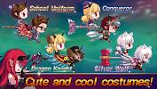 Devil Twins: VIP Juegos para Android screenshot