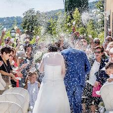 Wedding photographer Francesco Bolognini (bolognini). Photo of 22.02.2017