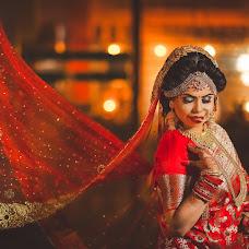 Wedding photographer Rajan Dey (raja). Photo of 12.08.2018