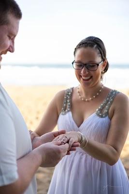 Fotógrafo de bodas Gabriel Anta (gabrielanta). Foto del 27.08.2017