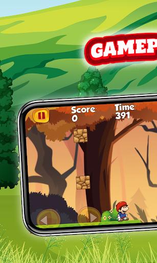 Game Potion 1.0 screenshots 1