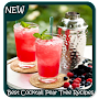 Best Cocktail Pear Tree Recipes APK icon