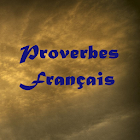 Proverbes Français icon