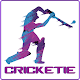 Download Cricketie - LIVE Cricket Scores For PC Windows and Mac