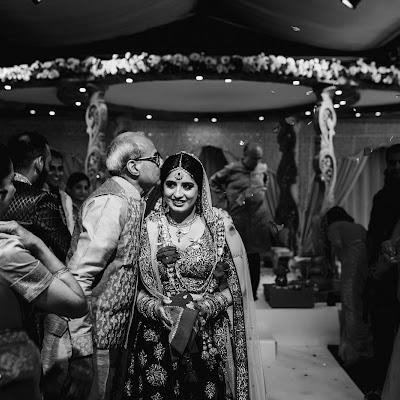Wedding photographer Rahul Khona (khona). Photo of 01.01.1970