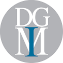 122. DGIM Kongress 2016