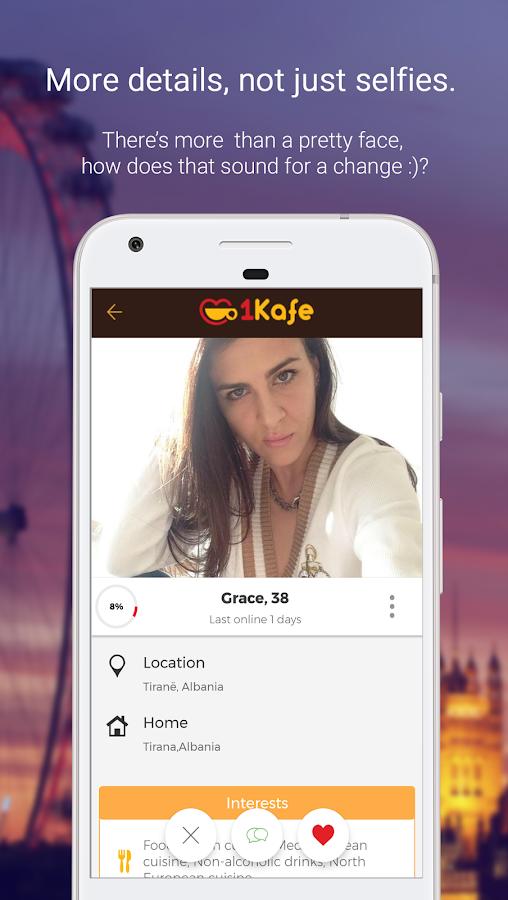australian best free dating site